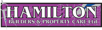 Hamilton Builders & Property Care Ltd